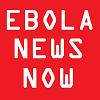 Ebola News Now